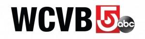 WCVB_h