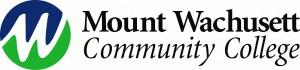 mount-wachusett-logo