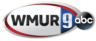 wmur-logo